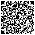 QR code with Smith & Thomas Insurance Inc contacts