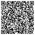 QR code with Connie's Produce contacts