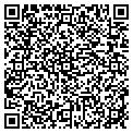 QR code with Ocala Head & Neck Specialists contacts