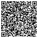 QR code with Palm Lake Apartments contacts