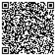 QR code with Watson's Garage contacts