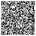 QR code with Florida Front Wheel Drive contacts