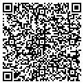 QR code with Lynx Specialty Services LLC contacts