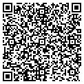 QR code with Atlas Tile Co Inc contacts