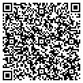 QR code with Henris Beauty Salon contacts