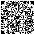 QR code with Millbrae Energy Corp contacts