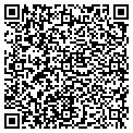 QR code with Alliance Services Inc LLC contacts