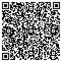 QR code with Electrolysis contacts