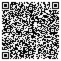 QR code with Guardian Title Co contacts