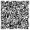 QR code with Whittaker Truck Maintenance contacts