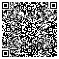 QR code with L & A Metals Group Inc contacts