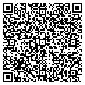 QR code with C J Publishers Inc contacts