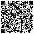 QR code with Thomas J Mecca Farms contacts