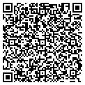 QR code with First Brigade Air Conditioning contacts