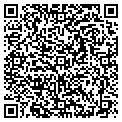 QR code with Turkey Creek Inc contacts