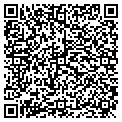 QR code with Benjamin Biomedical Inc contacts