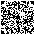 QR code with Michael J Stull LLC contacts