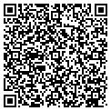 QR code with Florida Safety Council contacts