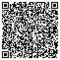 QR code with Miami Realty Group Inc contacts