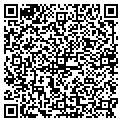 QR code with Jeff Schutt Carpentry Inc contacts