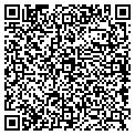 QR code with Premium Research Services contacts