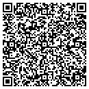 QR code with A M Concrete Pumps & Parts Inc contacts