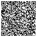 QR code with Culpepper & Terpening contacts