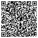 QR code with Indoor Air Management Inc contacts
