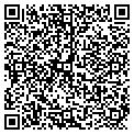 QR code with Kenneth A Kasten MD contacts