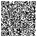 QR code with Quality A C & Auto Repair contacts