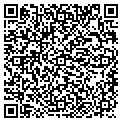 QR code with National Airways Corporation contacts