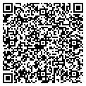 QR code with Theme Park Embroidery contacts