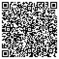 QR code with Foote Steel Corp contacts
