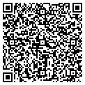 QR code with Personal Training By contacts
