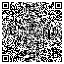 QR code with James Rawson Construction Inc contacts
