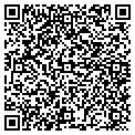 QR code with Ace2flash Promotions contacts