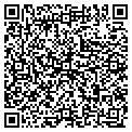 QR code with Belleview Realty contacts