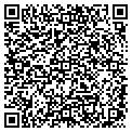 QR code with Marty's Marine Electric Service contacts