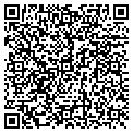 QR code with Kh Painting Inc contacts