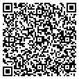 QR code with Charles E Huff contacts