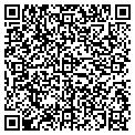 QR code with Depot Bakery & Rstrnt Equip contacts