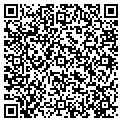 QR code with Racetrac Petroleum Inc contacts