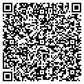 QR code with Charlene M Sholl CPA contacts
