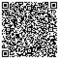 QR code with Kurt Dombrowski Roofing Inc contacts