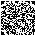 QR code with Cmi Open Mri Of Plantation contacts