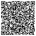QR code with Monarch Property Management contacts