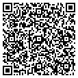 QR code with IUEC Local 139 contacts