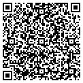 QR code with Pioneer Services contacts