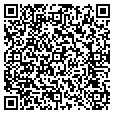 QR code with Fishermans Wharfv contacts