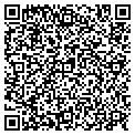 QR code with American Buildings & Carports contacts